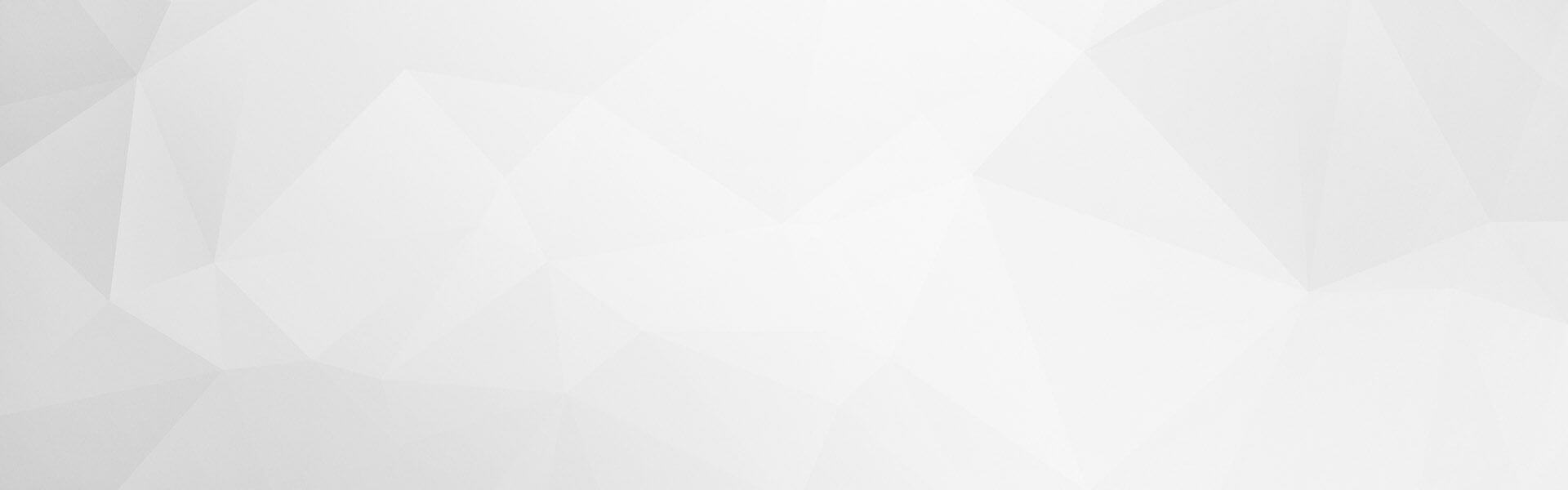 clean-white-polygon-backgrounds-8
